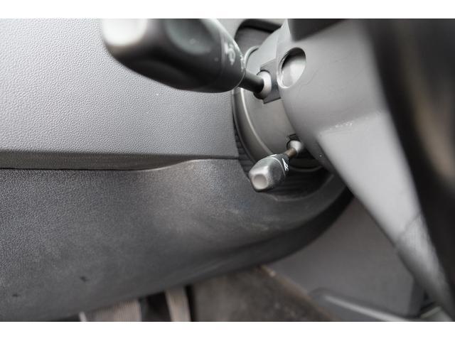 5.7HEMI 08後期モデル GIMMICモディファイキット フロントバンパーエアロ サイドステップ リアアンダーエアロ トランクスポイラー 24インチホイール GIMMICデュアルマフラー ブラックレザーシート(51枚目)