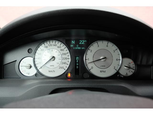 5.7HEMI 08後期モデル GIMMICモディファイキット フロントバンパーエアロ サイドステップ リアアンダーエアロ トランクスポイラー 24インチホイール GIMMICデュアルマフラー ブラックレザーシート(54枚目)