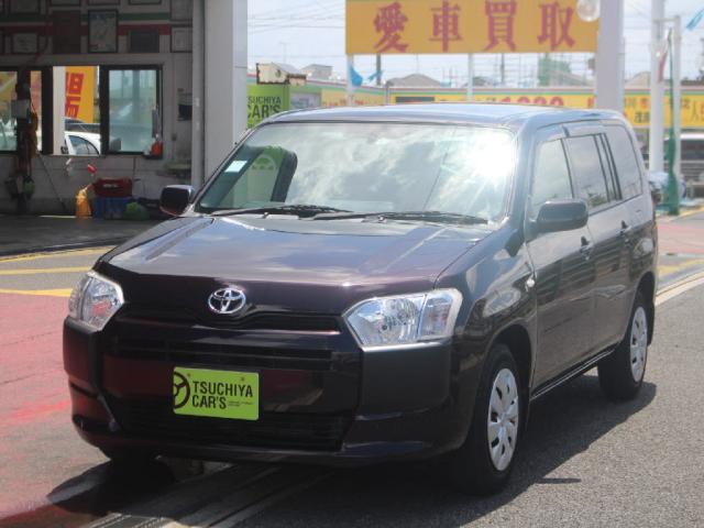 トヨタ TX 1オーナーBカメラETCキーレス AC100V