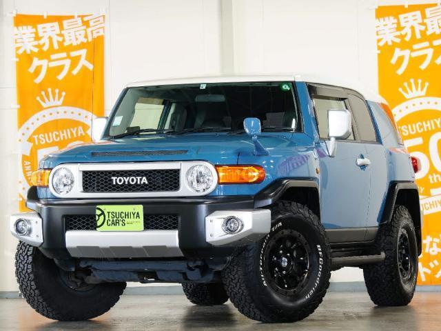 トヨタ カラーパッケージ 12セグSDナビBカメラETC社外アルミ4WDクルコン
