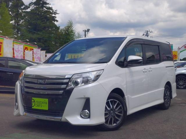 トヨタ Si 禁煙車12セグMナビBカメ両AドアLEDライトETCキーフリ