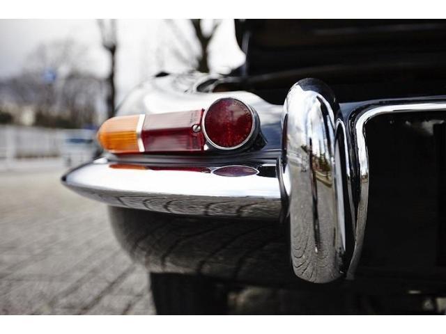 「ジャガー」「ジャガー Eタイプ」「クーペ」「東京都」の中古車25