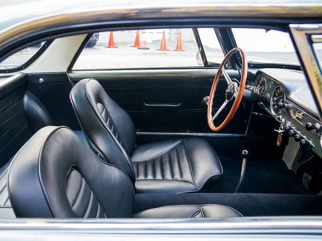 「ランチア」「ランチア」「コンパクトカー」「東京都」の中古車10