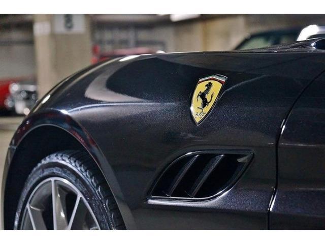 「フェラーリ」「フェラーリ カリフォルニア」「オープンカー」「東京都」の中古車23