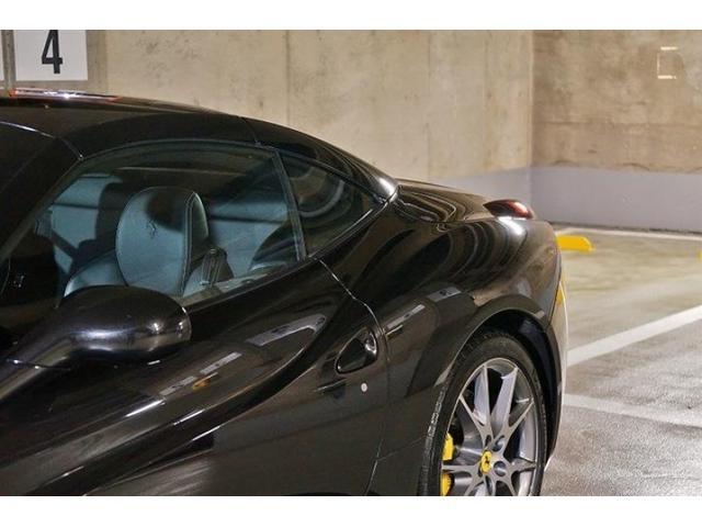 「フェラーリ」「フェラーリ カリフォルニア」「オープンカー」「東京都」の中古車25