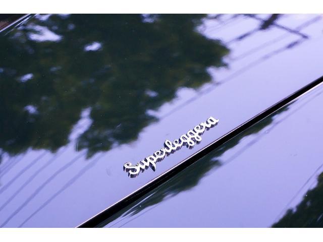 「アストンマーティン」「DB6」「クーペ」「東京都」の中古車6