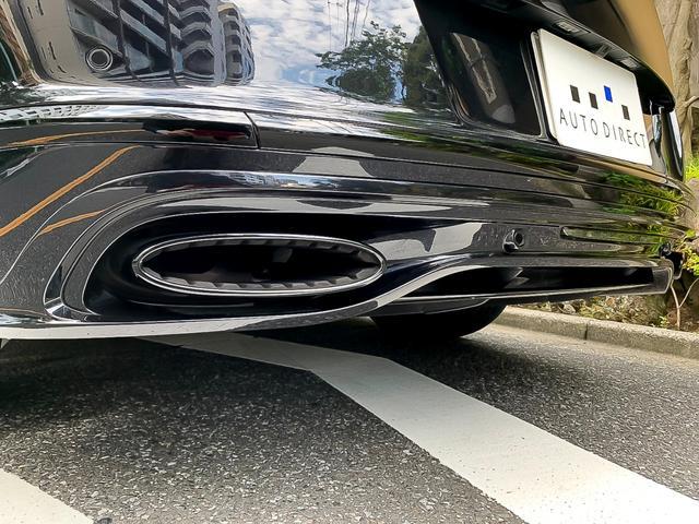 「ベントレー」「コンチネンタル」「クーペ」「東京都」の中古車32