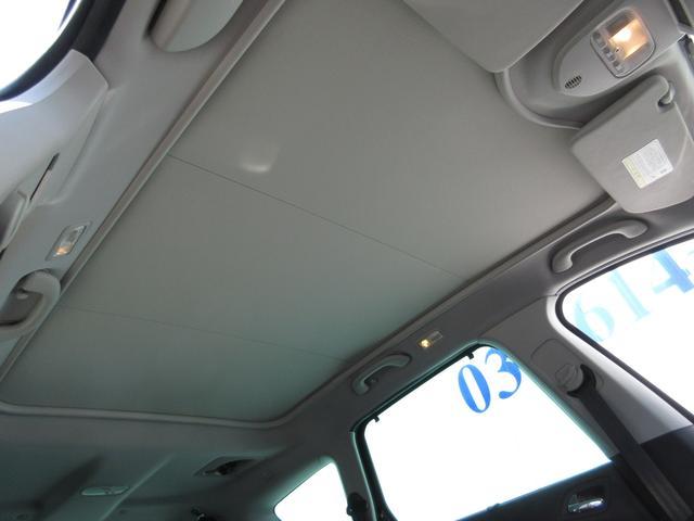 「プジョー」「プジョー 308」「ステーションワゴン」「東京都」の中古車11