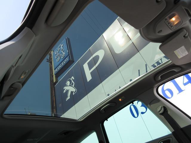 「プジョー」「プジョー 308」「ステーションワゴン」「東京都」の中古車12