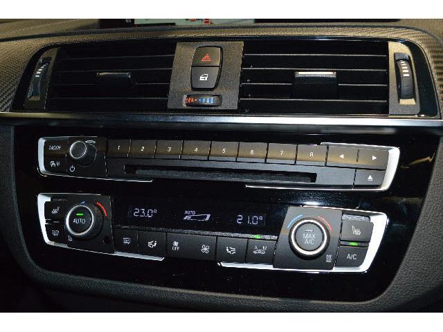「BMW」「BMW M2」「クーペ」「東京都」の中古車14