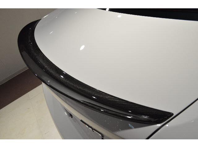 「BMW」「BMW M2」「クーペ」「東京都」の中古車16
