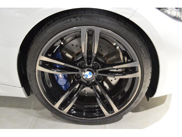 「BMW」「BMW M2」「クーペ」「東京都」の中古車19