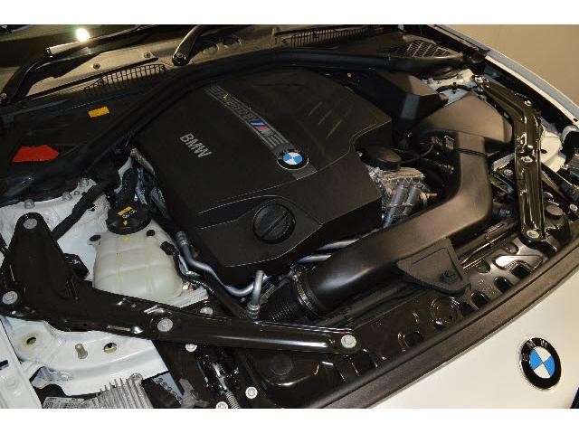 「BMW」「BMW M2」「クーペ」「東京都」の中古車20