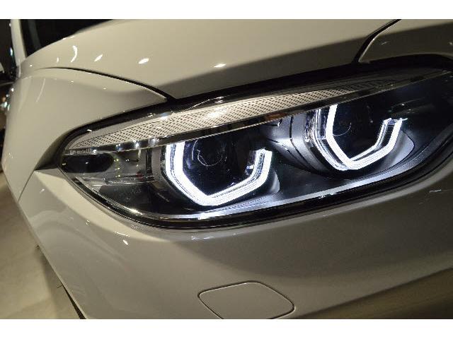 「BMW」「BMW M2」「クーペ」「東京都」の中古車21