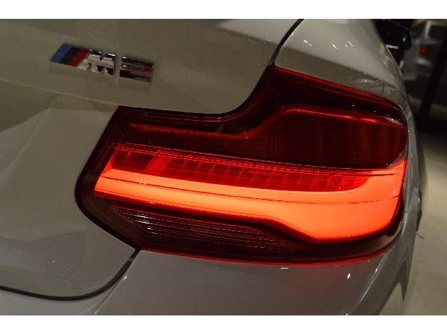 「BMW」「BMW M2」「クーペ」「東京都」の中古車22