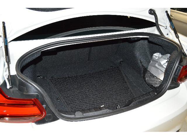 「BMW」「BMW M2」「クーペ」「東京都」の中古車26