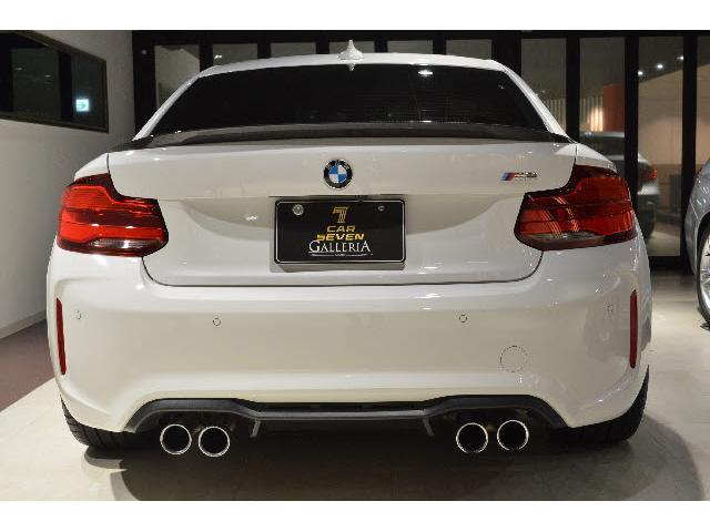 「BMW」「BMW M2」「クーペ」「東京都」の中古車30