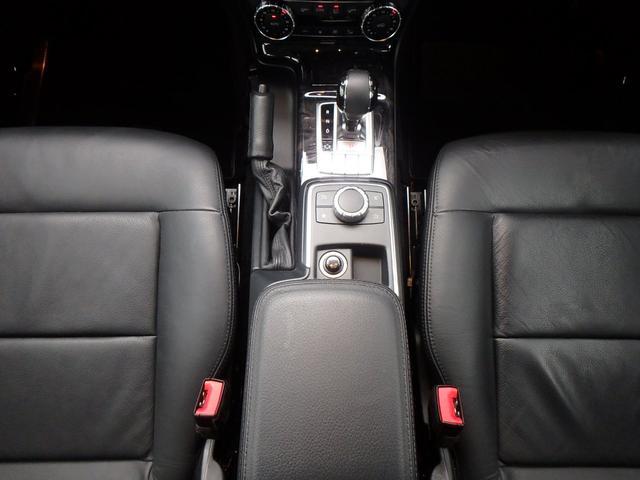 メルセデス・ベンツ M・ベンツ G350ブルーテックラグジュアリーPKG