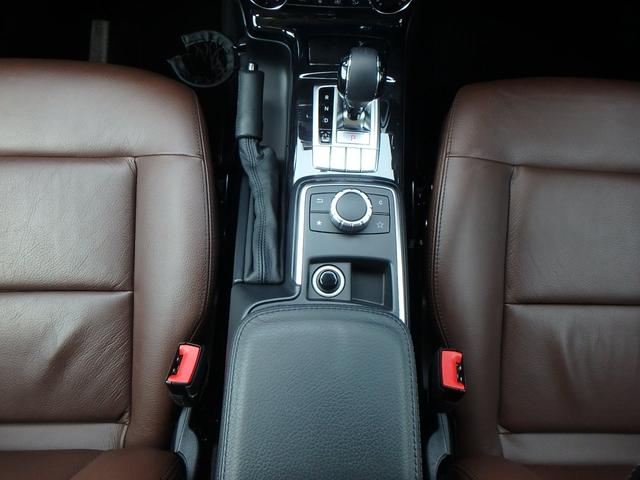 G350d ディーラー ワンオーナー車(18枚目)