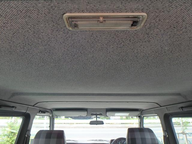 「メルセデスベンツ」「ゲレンデヴァーゲン」「SUV・クロカン」「東京都」の中古車14
