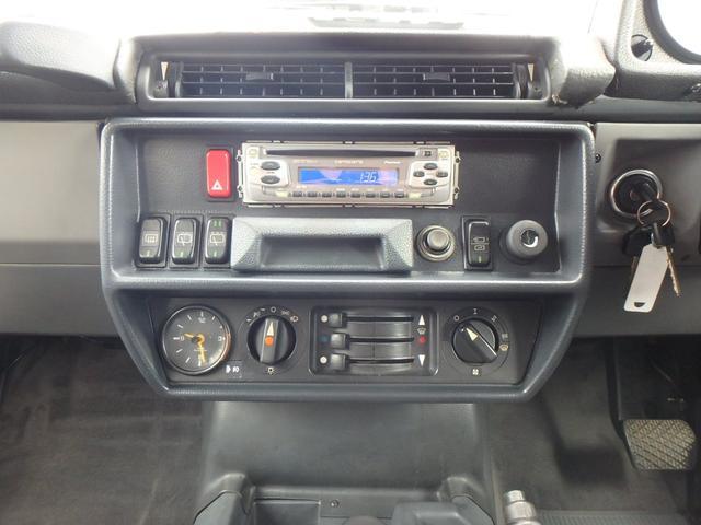 「メルセデスベンツ」「ゲレンデヴァーゲン」「SUV・クロカン」「東京都」の中古車18