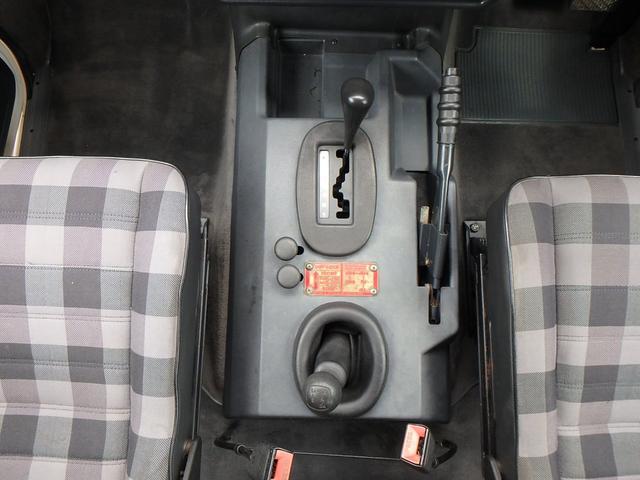 「メルセデスベンツ」「ゲレンデヴァーゲン」「SUV・クロカン」「東京都」の中古車19