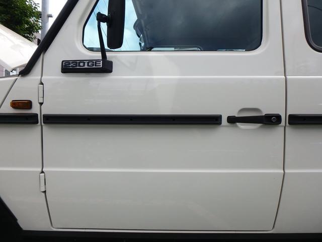 「メルセデスベンツ」「ゲレンデヴァーゲン」「SUV・クロカン」「東京都」の中古車25