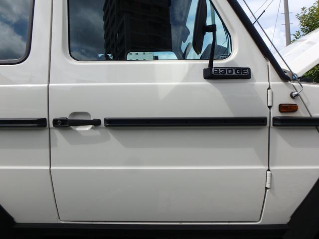 「メルセデスベンツ」「ゲレンデヴァーゲン」「SUV・クロカン」「東京都」の中古車26