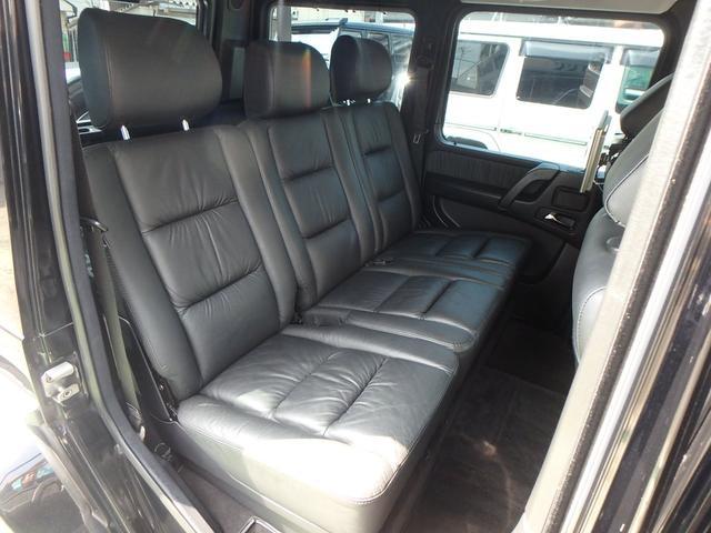 「メルセデスベンツ」「Gクラス」「SUV・クロカン」「東京都」の中古車6