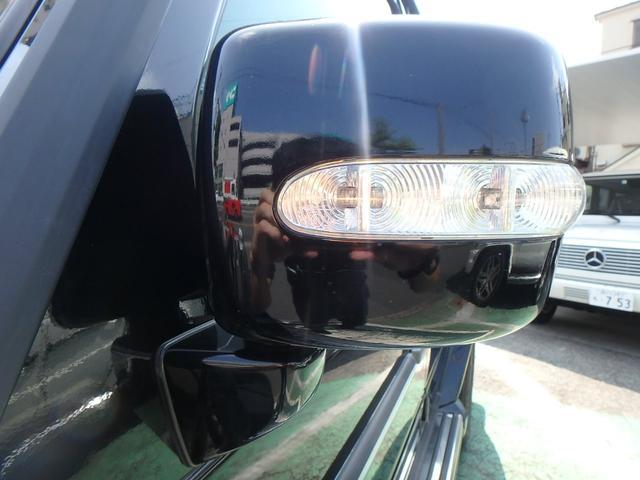 「メルセデスベンツ」「Gクラス」「SUV・クロカン」「東京都」の中古車30