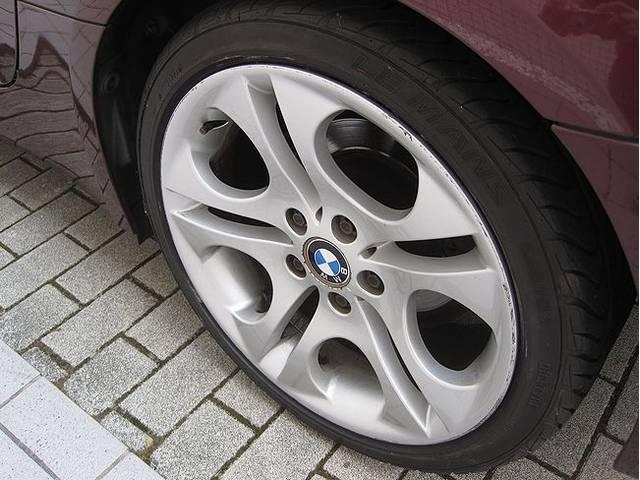 BMW BMW Z4 2.5i 電動オープン 黒皮シート
