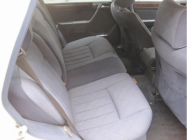 「メルセデスベンツ」「Mクラス」「ステーションワゴン」「千葉県」の中古車13