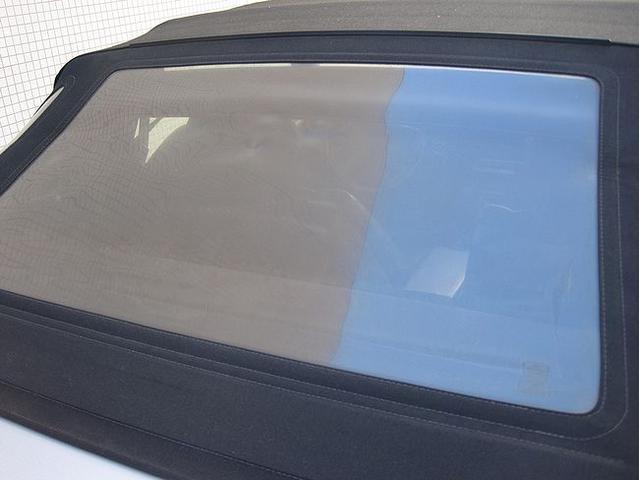 メルセデス・ベンツ M・ベンツ SL320 ブラックレザーシート AMG18AW マフラー