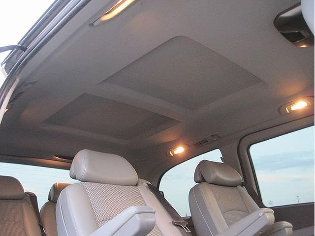 メルセデス・ベンツ M・ベンツ V350 トレンド パワースライドドア HDDナビ ETC
