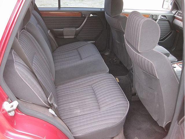 「メルセデスベンツ」「Mクラス」「ステーションワゴン」「千葉県」の中古車17