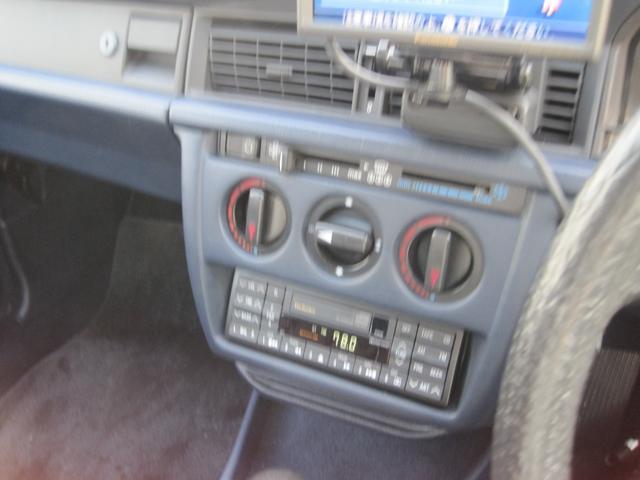 「メルセデスベンツ」「190クラス」「セダン」「千葉県」の中古車21