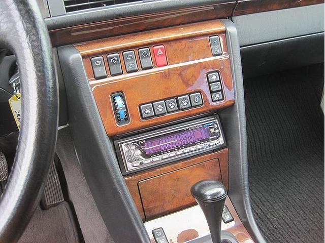 「メルセデスベンツ」「Eクラスワゴン」「ステーションワゴン」「千葉県」の中古車10