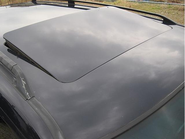 「メルセデスベンツ」「ミディアムクラス」「ステーションワゴン」「千葉県」の中古車8