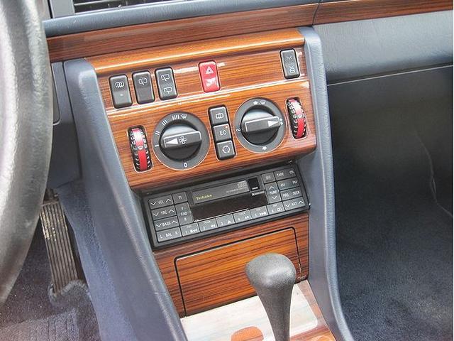 「メルセデスベンツ」「ミディアムクラス」「ステーションワゴン」「千葉県」の中古車10