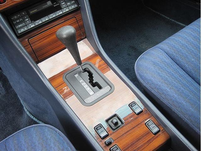 「メルセデスベンツ」「ミディアムクラス」「ステーションワゴン」「千葉県」の中古車11