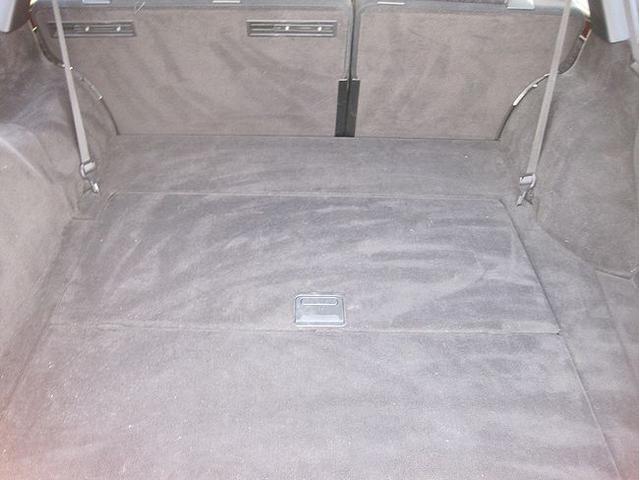 「メルセデスベンツ」「ミディアムクラス」「ステーションワゴン」「千葉県」の中古車18