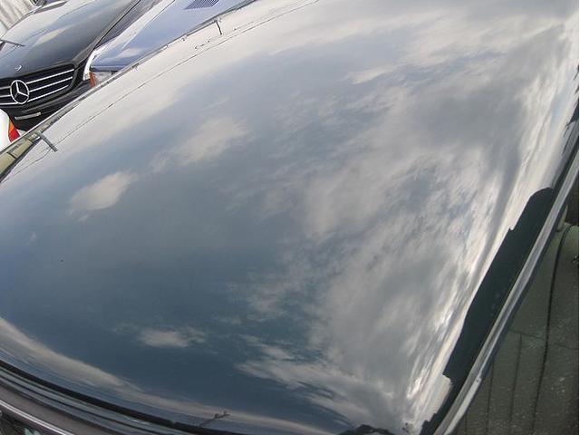 「ローバー」「MINI」「セダン」「千葉県」の中古車11