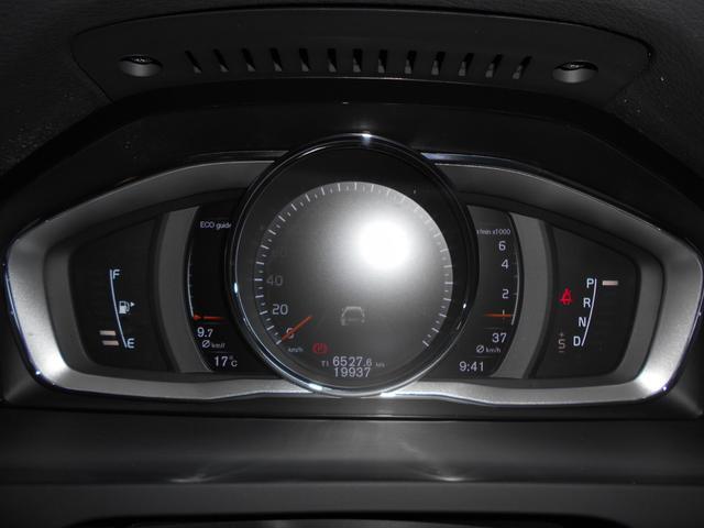 ボルボ ボルボ V60 クロスカントリー T5 AWD SE