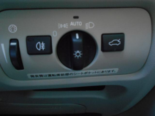 「ボルボ」「ボルボ V40」「ステーションワゴン」「千葉県」の中古車39