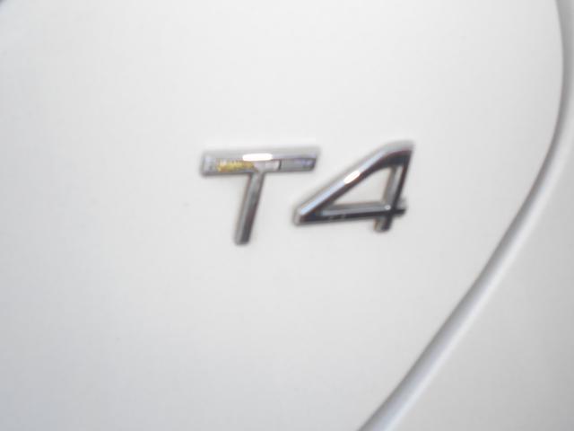「ボルボ」「ボルボ V40」「ステーションワゴン」「千葉県」の中古車50