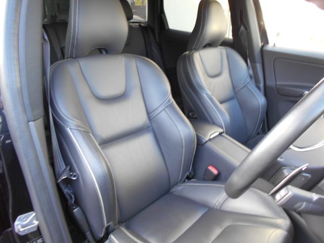 「ボルボ」「ボルボ XC60」「SUV・クロカン」「千葉県」の中古車12