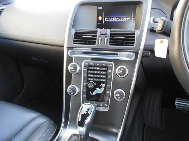 「ボルボ」「ボルボ XC60」「SUV・クロカン」「千葉県」の中古車18