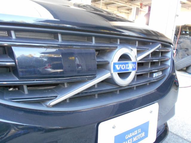 「ボルボ」「ボルボ XC60」「SUV・クロカン」「千葉県」の中古車36