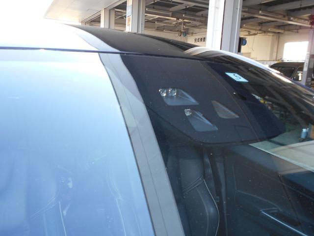 「ボルボ」「ボルボ XC60」「SUV・クロカン」「千葉県」の中古車37