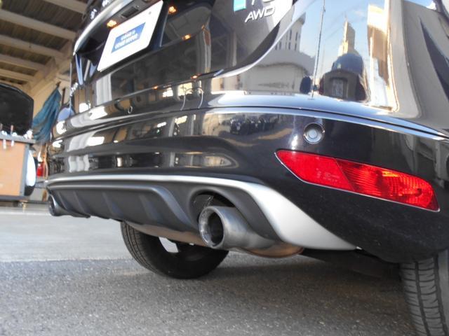 「ボルボ」「ボルボ XC60」「SUV・クロカン」「千葉県」の中古車39